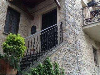 Delightful Umbrian apartment for holiday rental