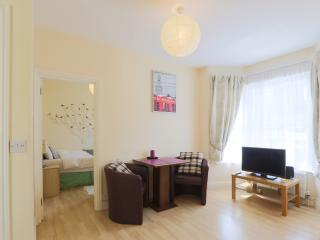 One bedroom flat in Harrow 54c