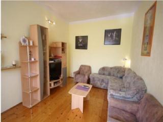 Apartment Neda A3