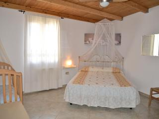 B&B S'INCONTRU - Room 3, Galtelli