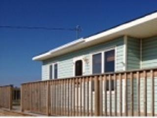 Cozy Clean NorthShore PEI - A Darnley Retreat