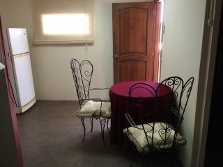 Studio para 2 Personas en Urdesa Central, Guayaquil