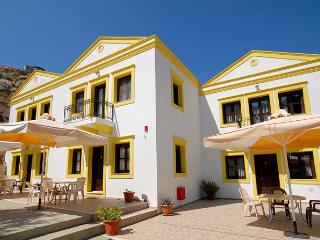Mandraki Paradise  House 1
