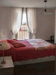 camera da letto matrimoniale 2