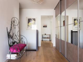 onefinestay - Rue de Charonne private home, Paris