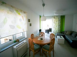 Apartment Roko, Vantacici