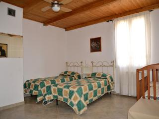 Bed & Breakfast S'Incontru -Galtelli