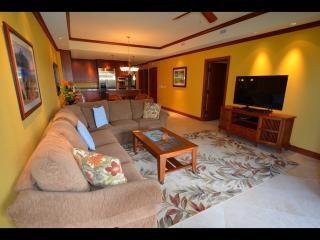 Kids Friendly Luxury Kolea 15G Great Location!, Waikoloa