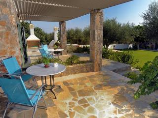 Greece Long Term rentals in Crete, Gouves