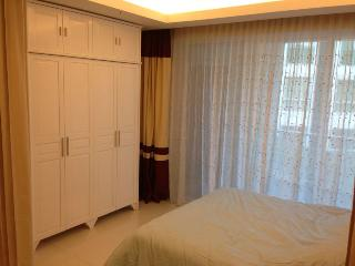 Corporate ApartHotel Suites at Hartamas / Mont Kiara