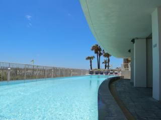 3 Bedroom 3 Bath on the Beach 2 King Suites! Slps8, Gulf Shores