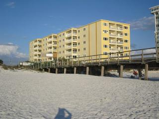 Anglers Cove 3br 3bath Condo, Redington Shores