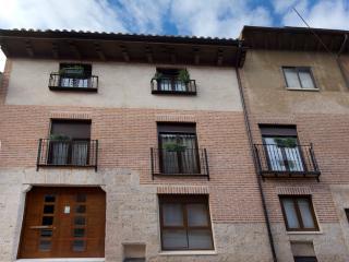 Apartamento Albero bajo en el centro 2hab 6per