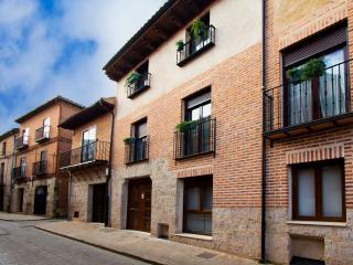 Apartamento Albero2 nuevo en el centro 2hab 4perso