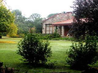 Casa de Campo en Ascochinga