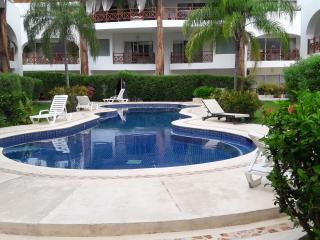 Quadra Alea a  jewel in Playa del Carmen Xaman 301