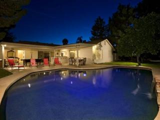 Kierland Home 3BR/3bath - Large Backyard and Pool