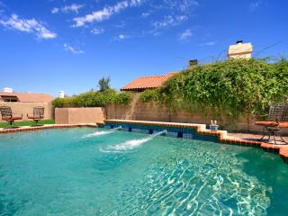 5 bed/2.5 bath Arrowhead home - Minutes from Scottsdale
