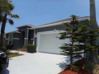 1669 Waterview, Haines City