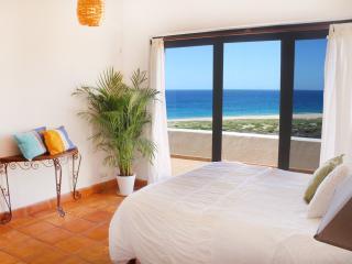 Villas La Mar #2 Ocean View Condo, Todos Santos