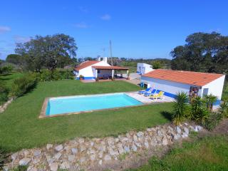 Cottage Alentejo Melides Coast, Comporta