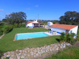 Cottage Alentejo Melides Coast, Comporta
