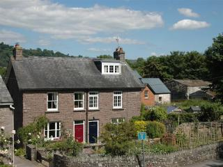 Kiwi Cottage (KIWI), Brecon