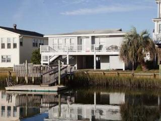 Irie Cottage ~ RA72894, Holden Beach