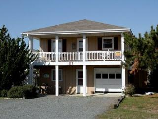 Blessed Peace-Duplex ~ RA72841, Holden Beach