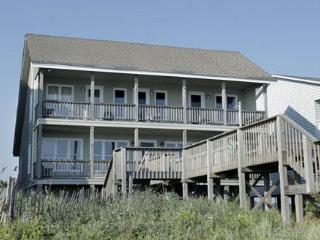 Chesapeake ~ RA72852, Holden Beach