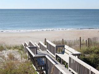 Paw-Paw's Place ~ RA72947, Holden Beach