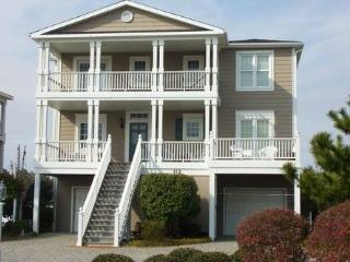 Living Large ~ RA72926, Holden Beach