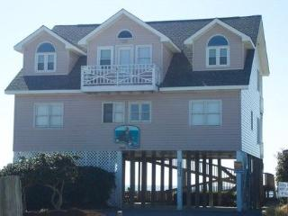 Bridgecrest ~ RA72846, Holden Beach