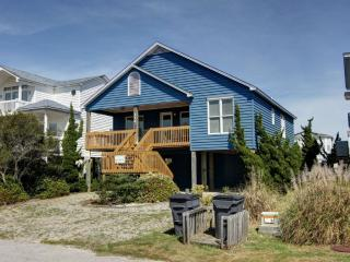 Tradewinds ~ RA73012, Holden Beach