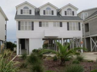 Holden Shores ~ RA72912, Holden Beach
