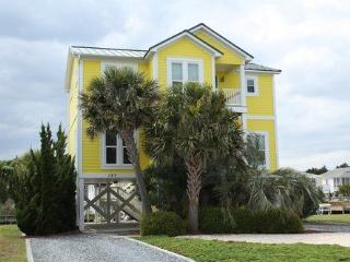 Mahi Mahi - 3 Bedroom / 2.5 Bath Home ~ RA72918, Holden Beach