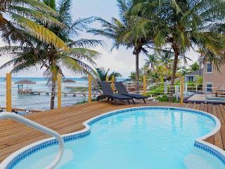Beachplum Villa, Gran Caimán