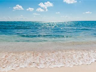 Coco Beach Villas #2