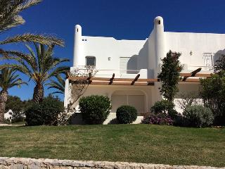 Casa Gaivota Private Rental, Ferragudo