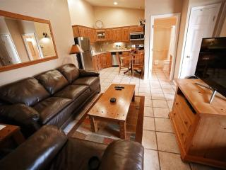 Wyndham Flagstaff  1 bedroom suite