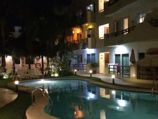 Apartment in Downtown Playa del Carmen