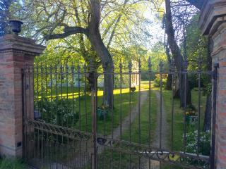 Villa Toulousaine, diff. chambre calme disponible!, Grisolles