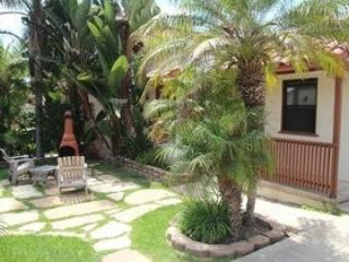 Cozy Beach Bungalow Just Steps to the Beach ~ RA74648, Carlsbad