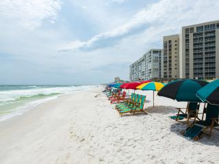 Shoreline Towers Oceanfront Beautifully Renovated