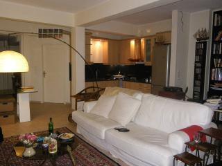 Jasmin Apartment of Kifissia, Kifisia