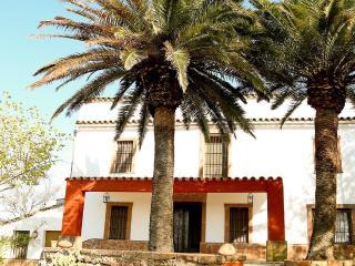 Casa Rural Las Palmeras, Montoro