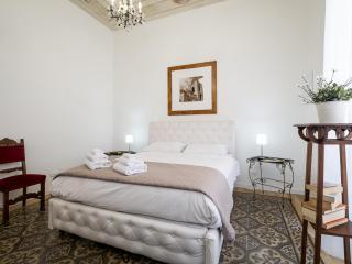 Aragona Rooms Casa Vacanze / B&B Palermo