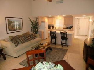 Golf / Tennis / Pool One Bedroom Resort Getaway ~ RA52572, Palm Desert