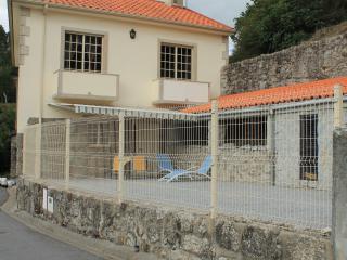 Maison de vacances au Nord du Portugal