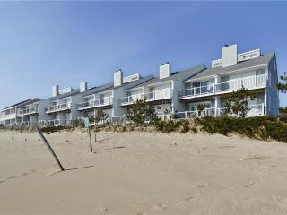 Serenity By The Sea, Seaside Villas 2